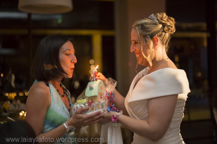 Reportatge casament